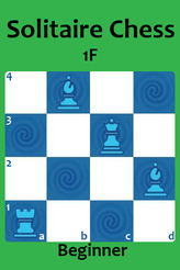 chess instructions for beginners pdf